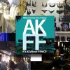 AKFF-AbbotKinney1stFridays-Food, Shopping, Tech, Events