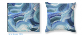 fine-art-for-sale-janet-gervers-curly-waves