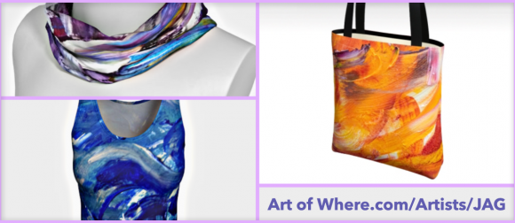 Art-Boutique-Janet-Gervers-Wearable-Art-blog post