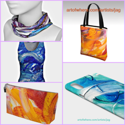 Art-Boutique-Janet-Gervers- Shop Art You can Wear