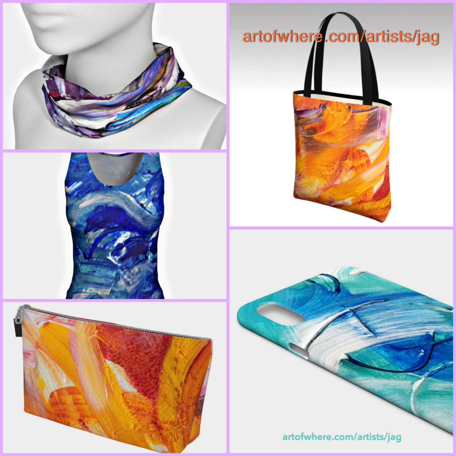Art-Boutique-Janet-Gervers-Wearable-Art