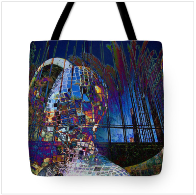 fine-art-tote-bag-angel-of-venice-janet-gervers