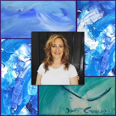 Janet Gervers-Artist-Abstract-Painter-2017