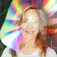 Janet-Gervers-Profile-Artist 2016