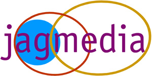 jagmedia website design venice, ca