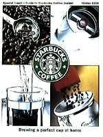starbucks-catalogue-cover-graphic-design-production